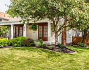 304 43rd  Street, Indianapolis image