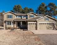 10315 Meadow Run, Parker image