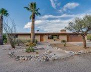 5525 N Genematas, Tucson image