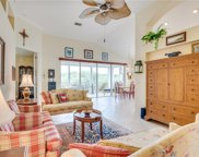 16149 Mount Abbey WAY Unit 202, Fort Myers image