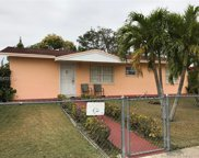 30324 Sw 152nd Ct, Homestead image