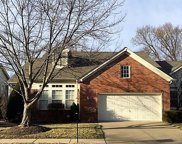 16829 Chesterfield Bluffs, Chesterfield image