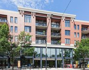 3232 North Halsted Street Unit D308, Chicago image