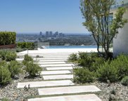 1435 Tanager Way, Los Angeles image