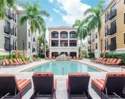 8000 Via Sardinia Way Unit 5202, Estero image