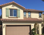 6467 Brando Loop, Fair Oaks image