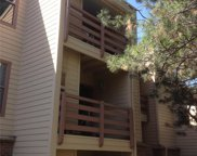 3121 South Tamarac Drive Unit K308, Denver image