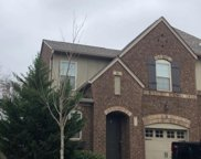 313 Windgrove Ter, Mount Juliet image