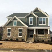 5113 Windmere Chase Drive, Raleigh image