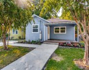 5222 Garland Avenue, Dallas image