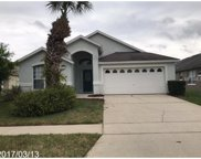 8084 Roaring Creek Court, Kissimmee image