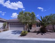 2513 MOONLIGHT VALLEY Avenue, Henderson image