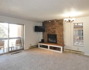 2275 Storm Meadows Drive Unit E-46, Steamboat Springs image