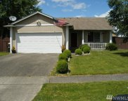 15624 Parkview Dr Se, Yelm image