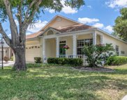 11427 Water Willow Avenue, Lakewood Ranch image