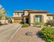 4938 E Westchester Drive, Chandler image