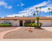 4815 E Mohave Street, Phoenix image