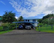 28-231 STABLE CAMP RD, HONOMU image