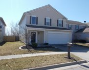 1539 Wales Place, Grove City image
