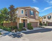 51     Baculo Street, Rancho Mission Viejo image