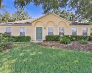 2086 Kingscrest Circle, Apopka image