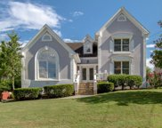 106 N Governors Cove, Hendersonville image