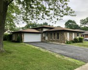 4938 156Th Street, Oak Forest image