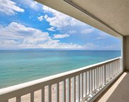3570 S Ocean Boulevard Unit #900, South Palm Beach image