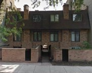 1853 North Cleveland Avenue, Chicago image