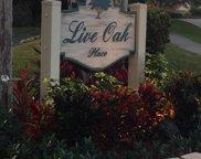 9410 Live Oak Pl Unit #109, Davie image