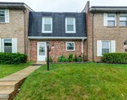 506 MAPLE AVENUE, Sterling image