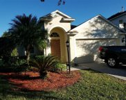 14355 Gnatcatcher Terrace, Lakewood Ranch image