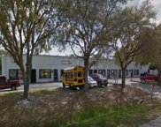 1803 SW South Macedo Boulevard, Port Saint Lucie image