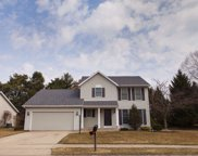 5232 Finch Drive, South Bend image
