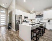 1005 E Weldon Avenue, Phoenix image
