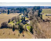 28580 SW 60TH  AVE, Wilsonville image