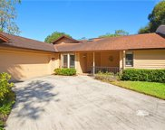 11714 Parkview Lane, Seminole image
