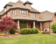 10735 Olde Mill Drive, Orland Park image