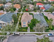 114 Milbridge Drive, Jupiter image