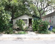 2619 5th St, Austin image