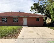 2229 Nw 98th St, Miami image