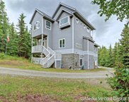 11500 Hideaway Trail, Anchorage image