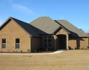 112 Co Rd 1072, Thorsby image