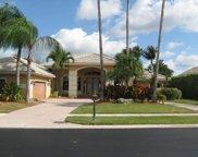 6687 Newport Lake Circle, Boca Raton image