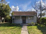 2141 Tulare, Selma image