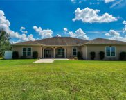 760 Cabbage Palm Point, Geneva image