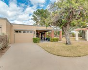 44 Leisure World --, Mesa image