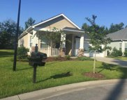 1672 Murrell Place, Murrells Inlet image