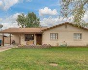 2337 W Marlette Avenue, Phoenix image