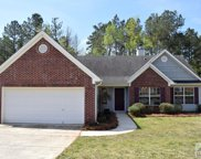 141 Silverbell Trace, Athens image